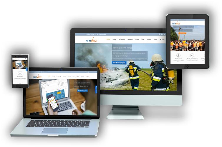 webbureau InternetService