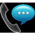 Kontakt logo - Billede af telefon